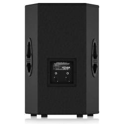 VP1520 1000 Watt Pasif Hoparlör - Thumbnail