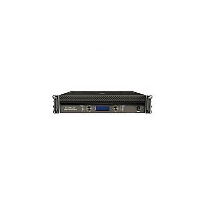 VP5.0 2x1100 W Power Amfi