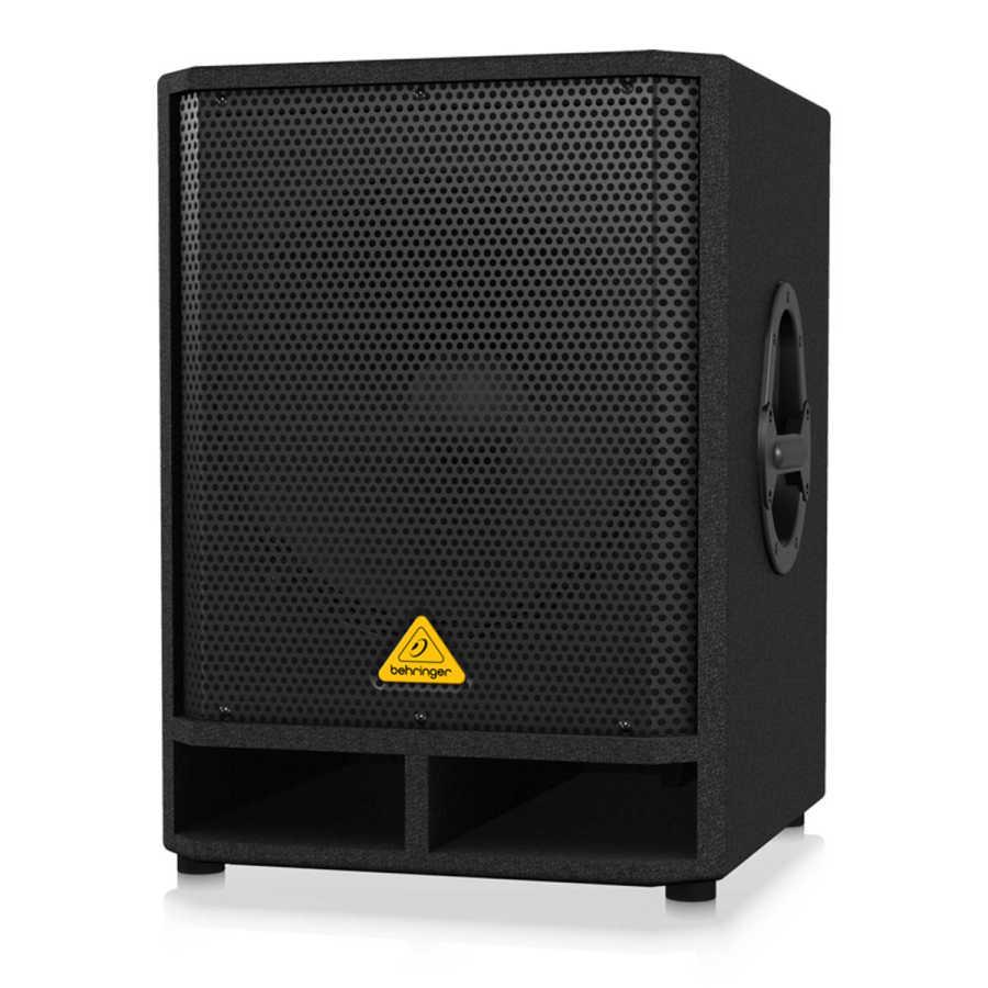 Behringer UMC22 2x2 Ev Stüdyosu için Midas Mikrofon PreAmfi Ses Kartı