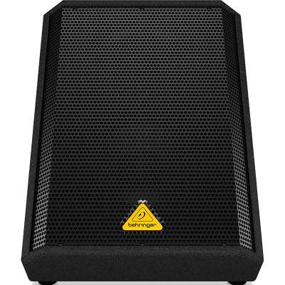 VS1220F 600 Watt Pasif Montör