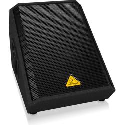 VS1220F 600 Watt Pasif Montör - Thumbnail