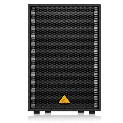 VS1520 600 Watt Pasif Hoparlör