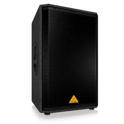 VS1520 600 Watt Pasif Hoparlör - Thumbnail