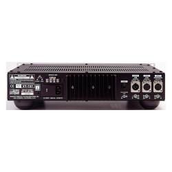 VT737 Mikrofon Preanfisi ve Compressor - Thumbnail
