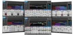Steinberg - WaveLab Pro 9 Bilgisayar Yazılımı