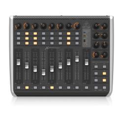 X-TOUCH COMPACT Modülü - Thumbnail