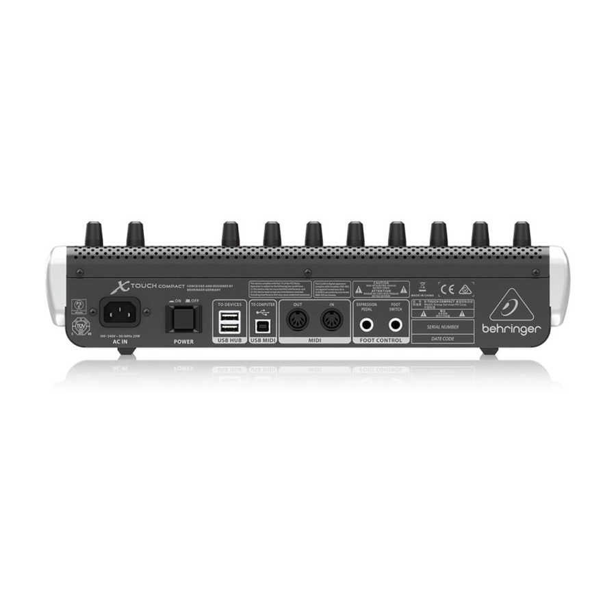 behringer_x_touch