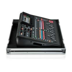 X32 COMPACT-TP 40 Kanallı Dijital Mikser - Thumbnail