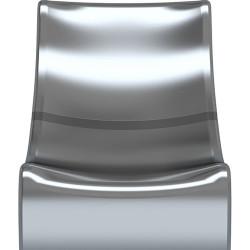 X32 Fader Pod - Thumbnail