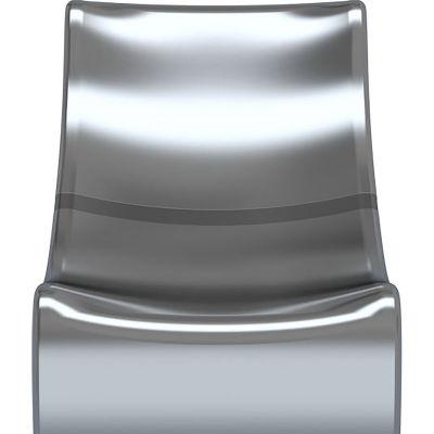 X32 Fader Pod
