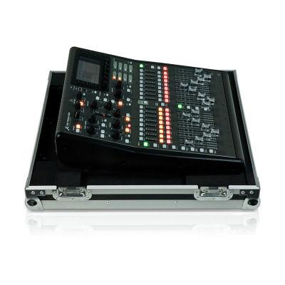 X32 PRODUCER-TP 40 Kanallı Dijital Mikser