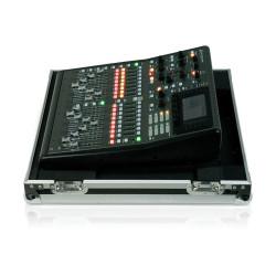 X32 PRODUCER-TP 40 Kanallı Dijital Mikser - Thumbnail