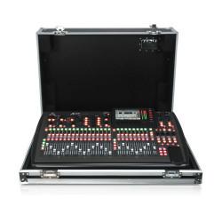 Behringer - X32-TP 40 Kanallı Dijital Mikser