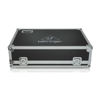 X32-TP 40 Kanallı Dijital Mikser