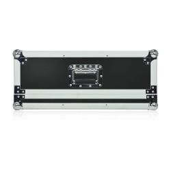 X32-TP 40 Kanallı Dijital Mikser - Thumbnail