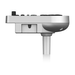 XD8USB Dijital Bateri - Thumbnail
