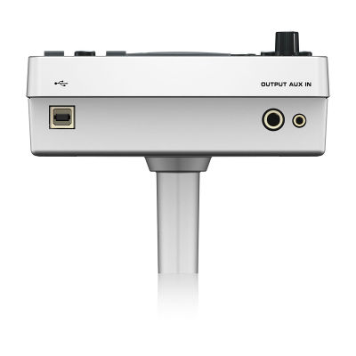 XD8USB Dijital Bateri