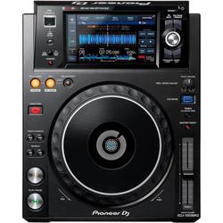 Pioneer - XDJ-1000 MK2 Dokunmatik USB Player