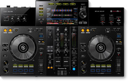 Pioneer - XDJ-RR DJ Sistemi