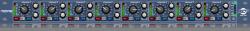 XL48 Mikrofon Preamfi - Thumbnail
