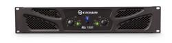 CROWN - XLI 1500 450 Watt Power Amlifikatör