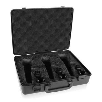 XM1800S 3'lü Mikrofon Seti
