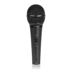 XM1800S 3'lü Mikrofon Seti - Thumbnail