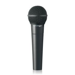 XM8500 Kablolu Mikrofon - Thumbnail
