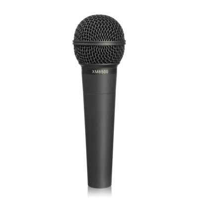 XM8500 Kablolu Mikrofon