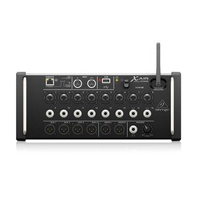 XR16 16 Kanallı Dijital Mikser