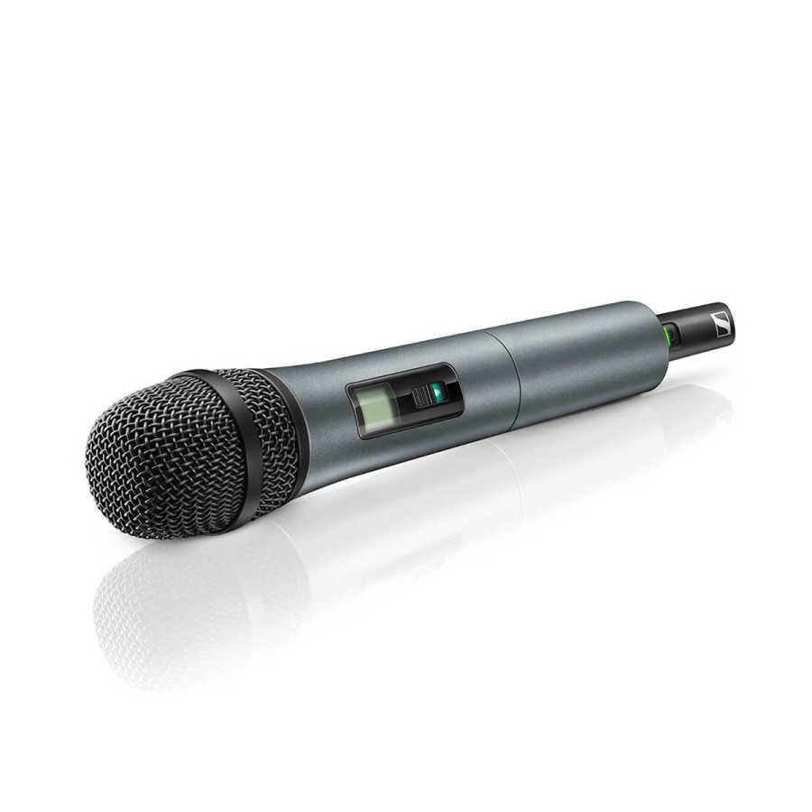 XSW 1-825-A Kablosuz Vokal Mikrofonu
