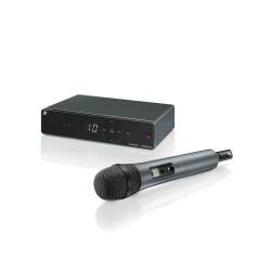 Sennheiser - XSW 1-825-A Kablosuz Vokal Mikrofonu