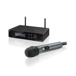 Sennheiser - XSW 2-865-A Kablosuz Vokal Mikrofonu